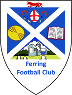 Ferring Football Club – The Foxes